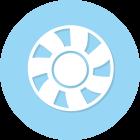 atgarder-ikon